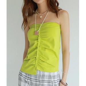 韓國服飾-KW-0717-011-韓國官網-上衣