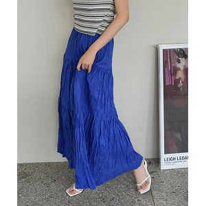 韓國服飾-KW-0717-036-韓國官網-裙子