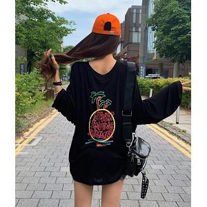 韓國服飾-KW-0717-037-韓國官網-上衣
