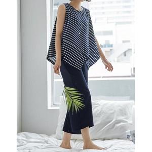 韓國服飾-KW-0717-038-韓國官網-上衣