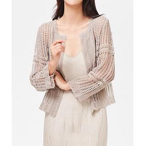 韓國服飾-KW-0717-039-韓國官網-上衣