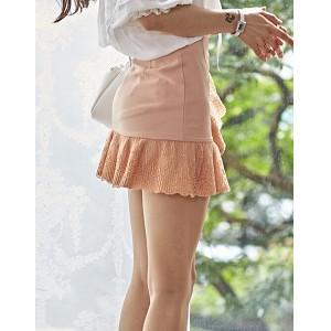 韓國服飾-KW-0717-043-韓國官網-裙子