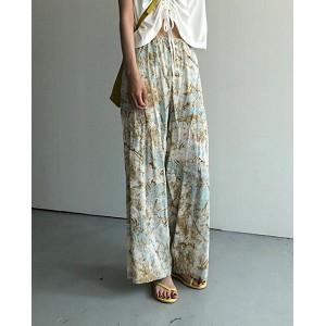 韓國服飾-KW-0717-058-韓國官網-褲子