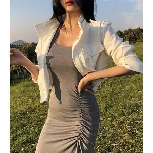 韓國服飾-KW-0717-062-韓國官網-外套