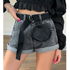 韓國服飾-KW-0717-072-韓國官網-褲子