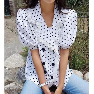 韓國服飾-KW-0717-073-韓國官網-外套