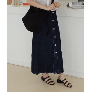 韓國服飾-KW-0717-075-韓國官網-裙子