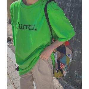 韓國服飾-KW-0717-082-韓國官網-上衣