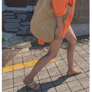 韓國服飾-KW-0717-083-韓國官網-包包