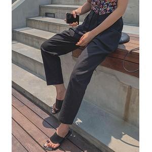 韓國服飾-KW-0717-084-韓國官網-褲子