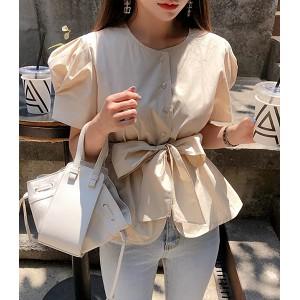 韓國服飾-KW-0717-085-韓國官網-上衣