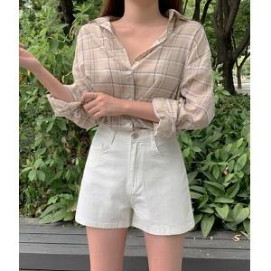 韓國服飾-KW-0717-087-韓國官網-上衣