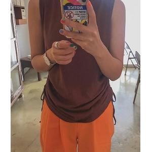 韓國服飾-KW-0717-088-韓國官網-上衣