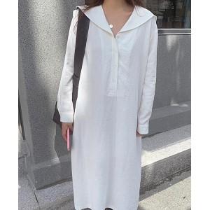 韓國服飾-KW-0717-097-韓國官網-連衣裙