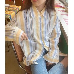 韓國服飾-KW-0717-098-韓國官網-上衣