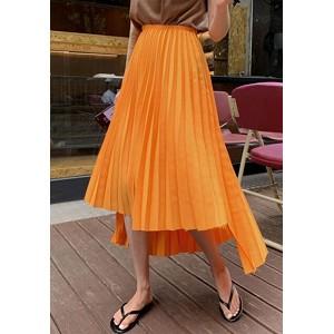 韓國服飾-KW-0717-104-韓國官網-裙子