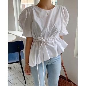 韓國服飾-KW-0717-108-韓國官網-上衣