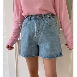 韓國服飾-KW-0717-110-韓國官網-褲子