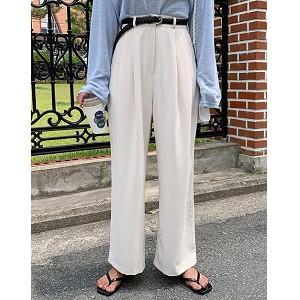 韓國服飾-KW-0717-112-韓國官網-褲子