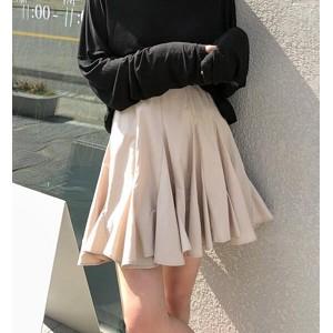 韓國服飾-KW-0717-122-韓國官網-裙子