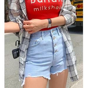 韓國服飾-KW-0717-125-韓國官網-褲子