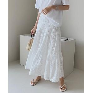 韓國服飾-KW-0722-008-韓國官網-裙子