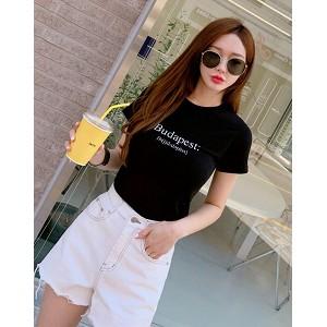韓國服飾-KW-0722-012-韓國官網-上衣