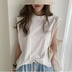 韓國服飾-KW-0722-021-韓國官網-上衣