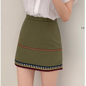 韓國服飾-KW-0722-022-韓國官網-裙子