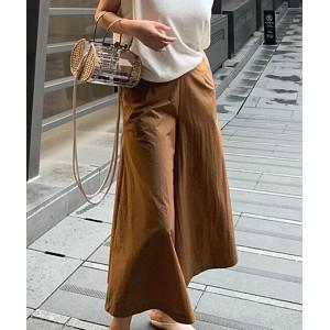 韓國服飾-KW-0722-023-韓國官網-褲子