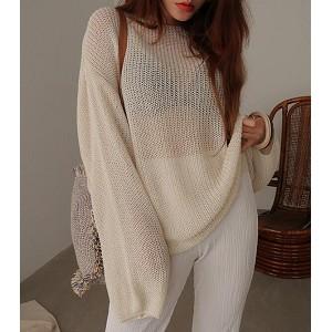 韓國服飾-KW-0722-026-韓國官網-上衣