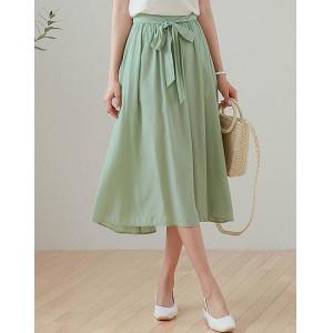 韓國服飾-KW-0722-042-韓國官網-裙子