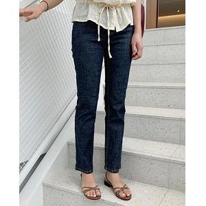 韓國服飾-KW-0722-057-韓國官網-褲子