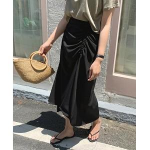 韓國服飾-KW-0722-067-韓國官網-裙子