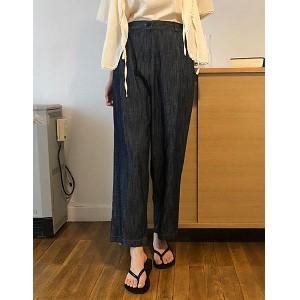 韓國服飾-KW-0722-069-韓國官網-褲子
