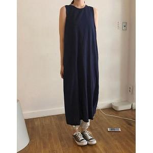 韓國服飾-KW-0722-070-韓國官網-連衣裙