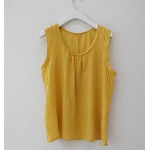 韓國服飾-KW-0722-083-韓國官網-上衣