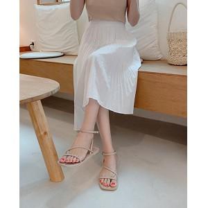 韓國服飾-KW-0722-097-韓國官網-裙子