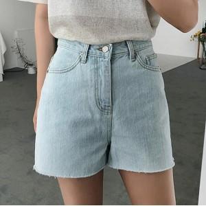 韓國服飾-KW-0722-103-韓國官網-褲子