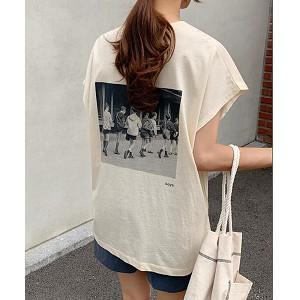韓國服飾-KW-0726-006-韓國官網-上衣