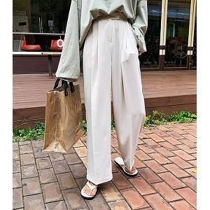 韓國服飾-KW-0726-019-韓國官網-褲子
