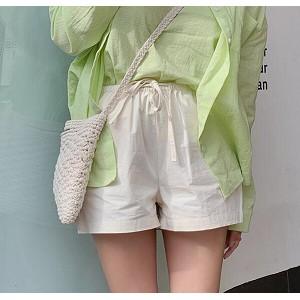 韓國服飾-KW-0726-022-韓國官網-褲子