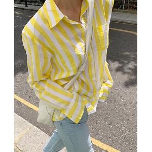韓國服飾-KW-0726-025-韓國官網-上衣