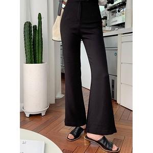 韓國服飾-KW-0726-026-韓國官網-褲子