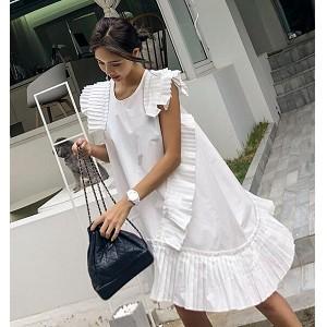 韓國服飾-KW-0726-030-韓國官網-連衣裙