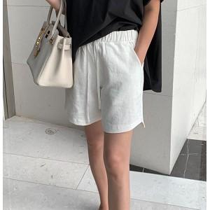 韓國服飾-KW-0726-034-韓國官網-褲子