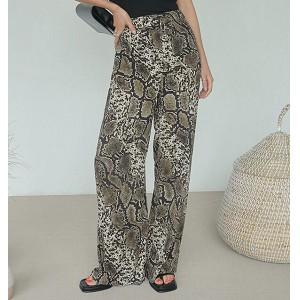 韓國服飾-KW-0726-036-韓國官網-褲子