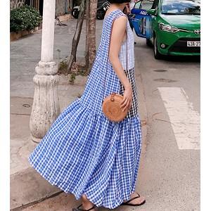 韓國服飾-KW-0726-048-韓國官網-連衣裙