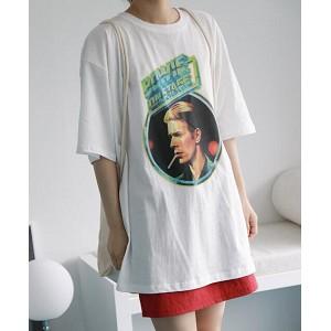 韓國服飾-KW-0726-069-韓國官網-上衣