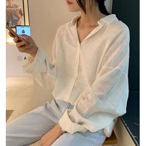 韓國服飾-KW-0726-075-韓國官網-上衣